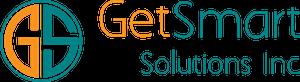 GetSmart Solutions